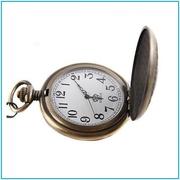 Карманные часы Atomax