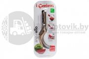 Нож для арбуза Angurello Genietti  (Качество А)