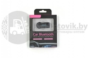 Ресивер Car Bluetooth